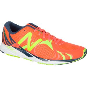 New Balance RC1400v3 Running Shoe - Women's