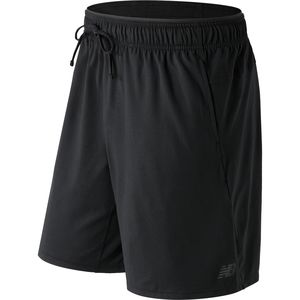 New Balance N Transit Short - Men's
