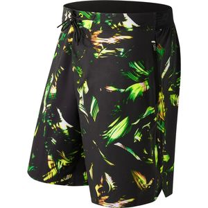 New Balance In Flux Board Short - Men's