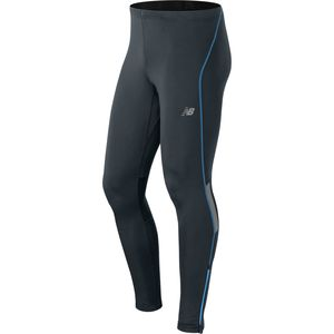 New Balance Impact Tight - Men's