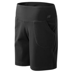 New Balance Premium Performance 8in Short - Women's