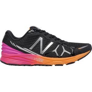 New Balance Vazee Pace Running Shoe - Women's