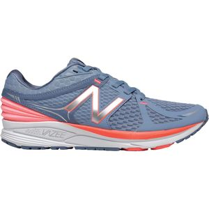 New Balance Vazee Prism Running Shoe - Women's
