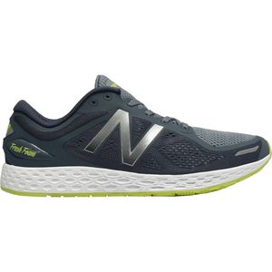 New Balance Fresh Foam Zante v2 Running Shoe - Men's