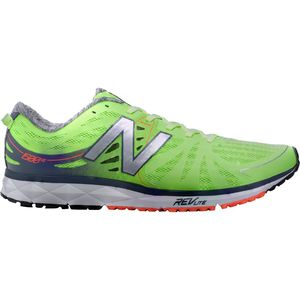 New Balance 1500v2 Running Shoe - Men's