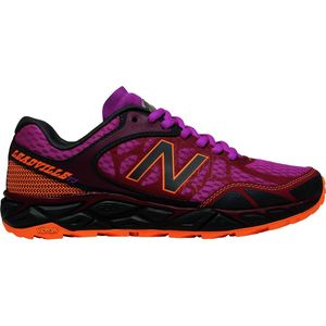 New Balance Leadville v3 Trail Running Shoe - Women's