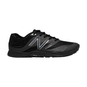 New Balance Minimus 20v5 Training Shoe - Men's
