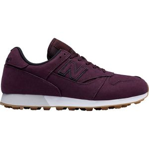 New Balance Trailbuster Heritage Shoe - Men's
