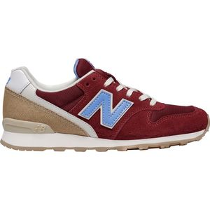 New Balance 696 Shoe - Women's