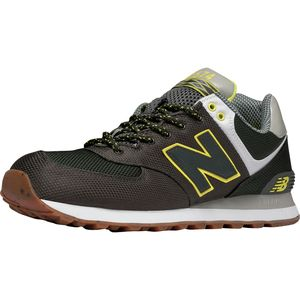 New Balance 574 Weekend Expedition Shoe - Men's