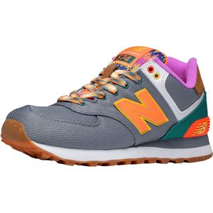 New Balance 574 Weekend Expedition Shoe - Women's