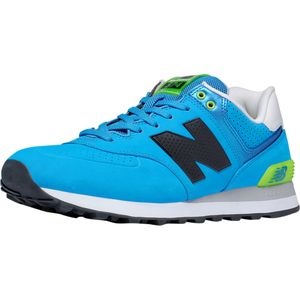 New Balance 574 Paint Chip Shoe - Men's