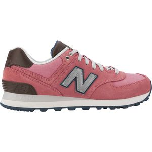 New Balance 574 Cruisin' Shoe - Women's