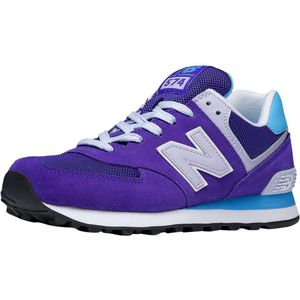 New Balance 574 Core Plus Shoe - Women's
