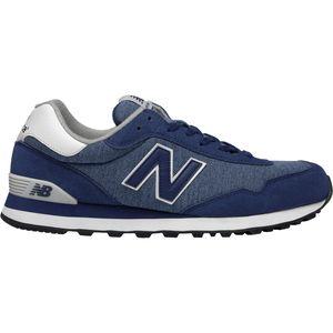 New Balance 515 Athleisure Shoe - Men's