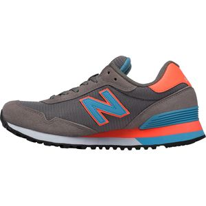 New Balance 515 Core Shoe - Women's