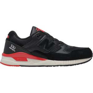New Balance Elite Edition Lost Classics Shoe - Men's