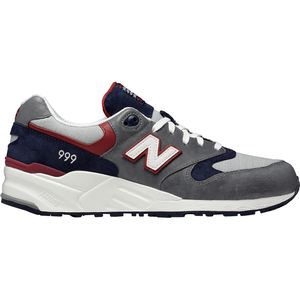 New Balance Elite Edition Lost Worlds Shoe - Men's