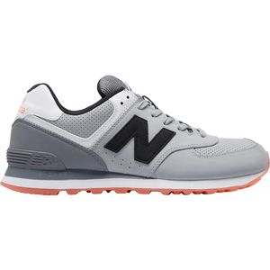 New Balance Classics State Fair Shoe - Men's