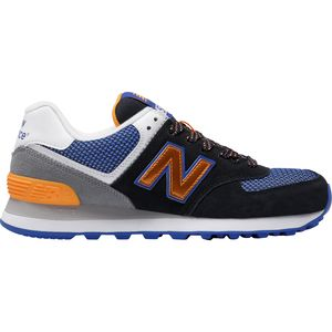 New Balance Classics Summit Shoe - Women's