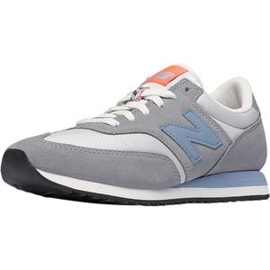 New Balance Capsule Summit Shoe - Women's