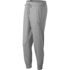 New Balance Classic Tailored Sweatpant - Women's