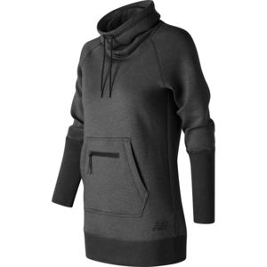 New Balance Sport Style Tunic Pullover - Women's