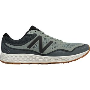 New Balance Fresh Foam Gobi v2 Trail Running Shoe - Men's