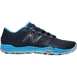 New Balance Minimus T10v4 Trail Running Shoe - Women's