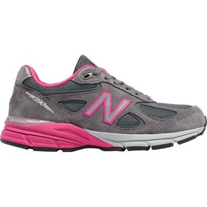 New Balance 990v4 Specialty Running Shoe - Women's