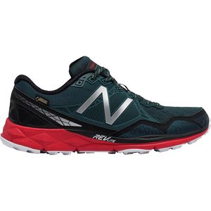 New Balance T910v3 Gore-Tex Running Shoe - Men's