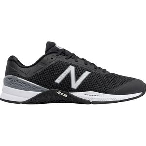 New Balance 40v1 Minimus Training Shoe - Men's