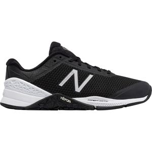New Balance 40v1 Minimus Training Shoe - Women's