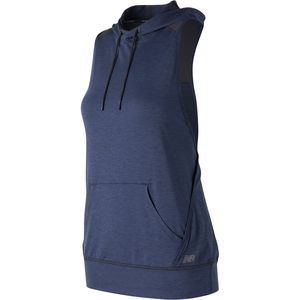 Women's Tops New Arrivals Recommended for you!