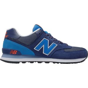 New Balance Classic Day Hiker Shoe - Wide - Men's
