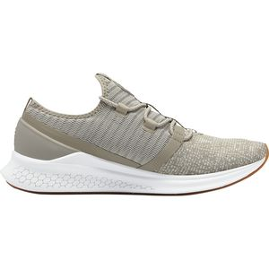 New BalanceFresh Foam Lazrv1 Sport Running Shoe - Men's