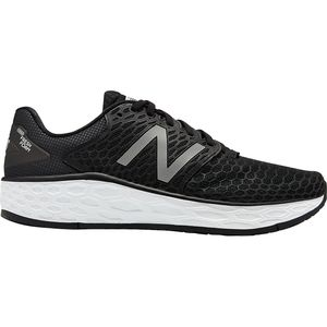 New Balance Fresh Foam Vongo v3 Running Shoe - Men's