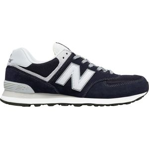 New Balance 574 Shoe - Men's