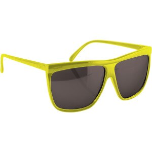 Neff Brow Sunglasses