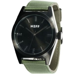 Neff Nightly Watch - Men's