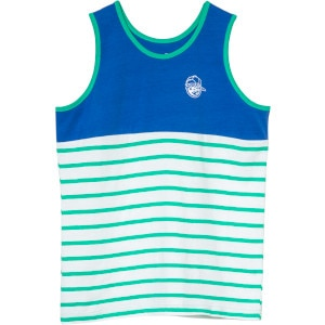 Neff Flip Out Tank Top - Boys'