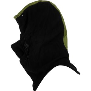 Neff Riding Hood Balaclava
