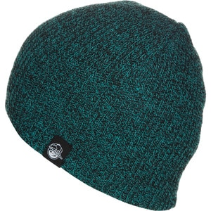 Neff Daily Heather Beanie - Kids'