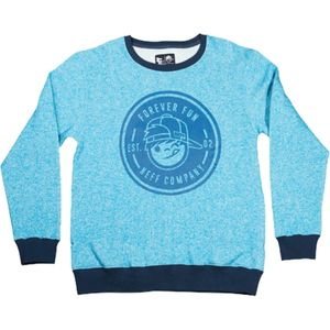 Neff Daily Crew Sweatshirt - Boys'