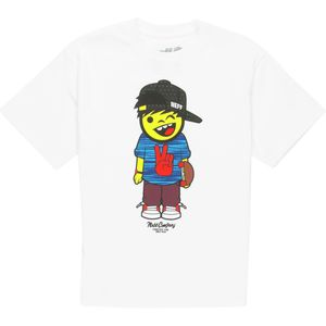 Neff Skatebort T-Shirt - Short-Sleeve - Boys'