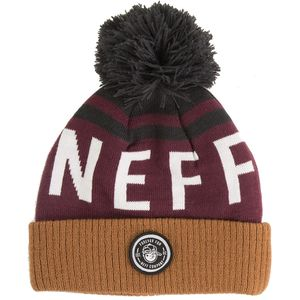 Neff Patch Beanie - Kids'