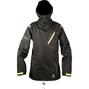Neff Raptor Jacket - Men's