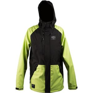 Neff Marco Softshell Jacket - Men's