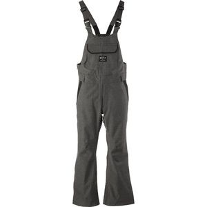 Neff Cope Bib Pant - Men's