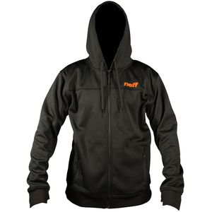 Neff Daily Shredder Full-Zip Hoodie - Men's